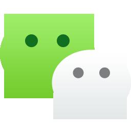 PC微信多開防撤回版v2.9.5.15