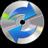 4Easysoft DVD Copier(光盘刻录工具)