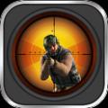 射击间谍v1.7.3