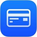 卡片管家v3.4.4