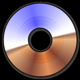 UltraISO软碟通已注册版