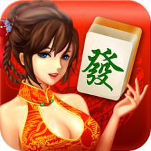 泰晋棋牌iOS1.6.4