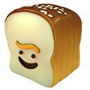 SVG图标编辑软件Loaf