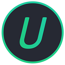 Iobit Uninstaller中文绿色注册版