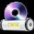 Aimersoft DVD Copy(DVD文件复制工具)