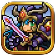 千年勇者v1.6.3