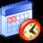 時間日期計算器(Advanced Date Time Calculator)v10.0.0.86