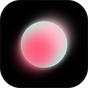 轻图v1.7.0