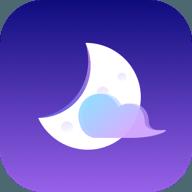 喜马拉雅睡眠v2.0.7.3