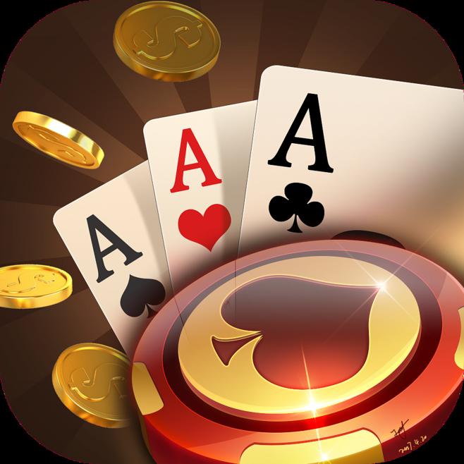 紫游扑克iOS1.8.8