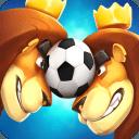 全民踢足球v1.0.6