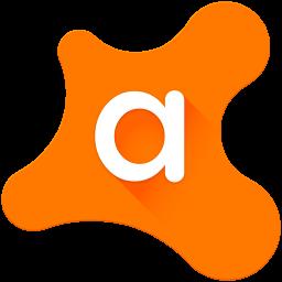 Avast Antivirus Clear