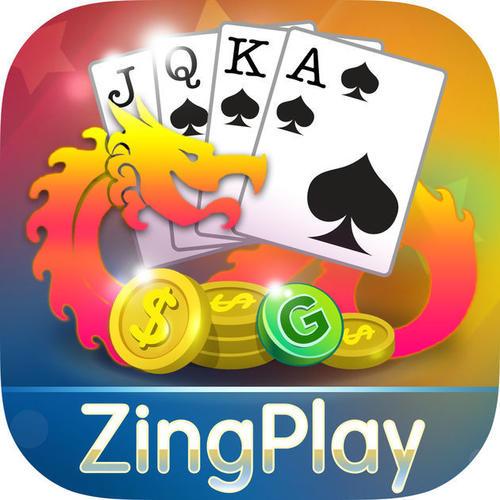 海灵棋牌iOS1.4.9