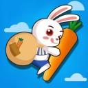 炸飞小兔兔v1.0.1
