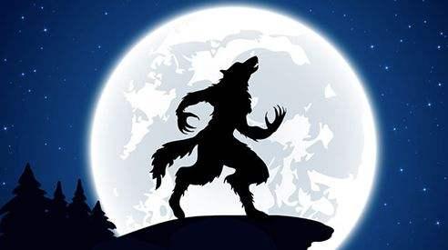 誰是狼人網絡安全升級 監管機制提高凈化能力不斷提高