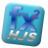 fx-Calc(科學計算器)v4.9.3.1