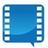 Media Companion(影视媒体管理软件)