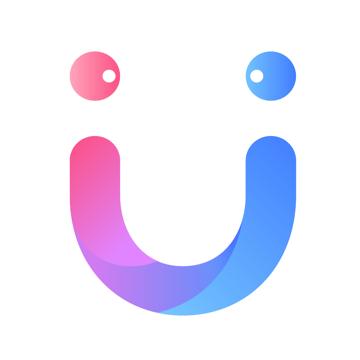 FindU颜值社交软件v1.0.1