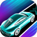室内赛车竞速v1.4.3