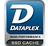 Dataplex(硬盘加速软件)