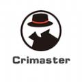 Crimaster犯罪大師v1.1.1