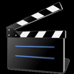 视频编辑软件(Avidemux)