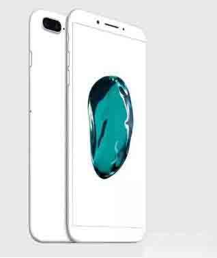 iPhone8什么时候上市 据说iPhone8配双电池+光学指纹识别