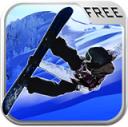 超级滑雪板安卓版