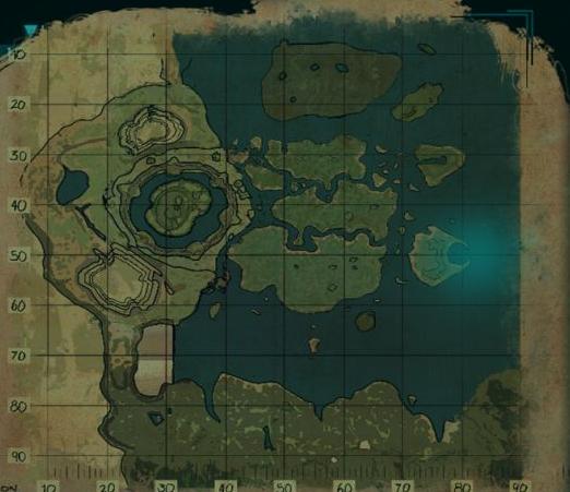 路痴在方舟生存进化中是很难生存的,但是如果你有地图就能改善很多了,那么方舟生存进化OL有哪三张地图 方舟生存进化online三大区域地图是什么样?每一张地图上都有很多要素,有些还有地下矿洞,所以想要全部探索一遍也是非常考验你的实力的,这里就给大家一个大概的外貌,你可以体验一下探索的乐趣。 方舟生存进化的地图分为三种,分别是焦土、荒岛和中心岛,每种地图都有不同的物种和玩法,给以玩家不同的游戏体验。 焦土: