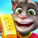 汤姆猫跑酷无限金币版