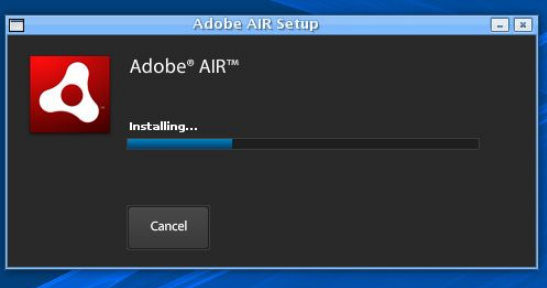 Adobe AIR for Android