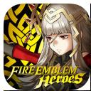 火焰之纹章英雄苹果版
