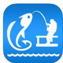 钓鱼宝典苹果手机版(高清钓鱼教程) v1.7 iPhone版
