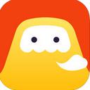 火山小视频iOS苹果版