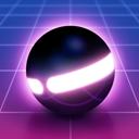 闪光小球免费版(音乐配合弹球节奏) v1.0.2 安卓版