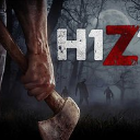 h1z1大逃杀透视自瞄辅助