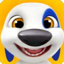 我的汉克狗iOS版
