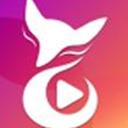 彩云直播官方版app(24小时不间断直播) v1.0 安卓版