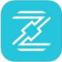 人人财道贷款官方版(手机贷款服务应用) v1.0 安卓版