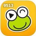 9513直播苹果版(顶级美女直播平台) v3.0.4 iPhone版