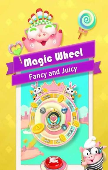 养成经营 > 猪猪岛屿手机最新版下载  猪猪岛屿手机最新版游戏介绍