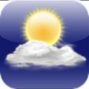 QQ天气官方版