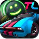 齒輪聯盟正式版(3V3競技對戰) v1.0 手機安卓版