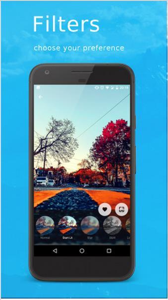 最新手机�yn�-a:+�_壁纸滤镜手机最新应用