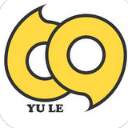 鱼乐69直播app苹果版(手机视频直播交友软件) v1.0 iphone版