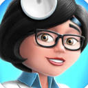 我的医院苹果版(My Hospital) v1.1.1 最新版