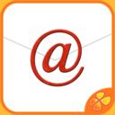 橙光E-mail正式版(文字冒险类AVG手游) v1.3 官方安卓版