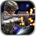 地球防卫军4.1联机手游版(支持联机) v4.1 最新版