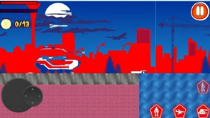 flash飞机游戏制作教程