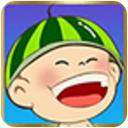 搞笑哈哈apk(精致的搞笑段子) v1.0 安卓手机版